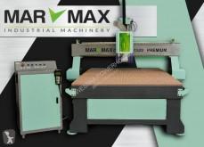 Material de obra Matériel Mar max CNC 1520 -PLOTER FREZUJĄCY