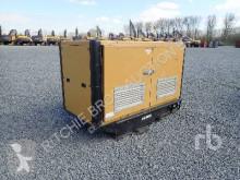 строительное оборудование электроагрегат Caterpillar