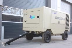 matériel de chantier nc SHP650