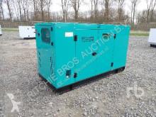 matériel de chantier nc P50