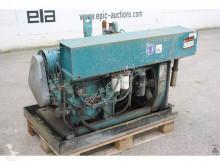 строительное оборудование Atlas Copco XAS 50 DD