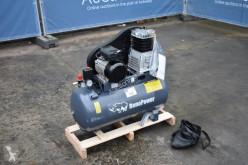 строительное оборудование компрессор новый