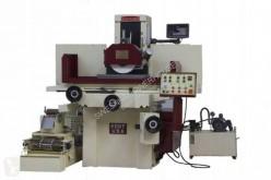 строительное оборудование Zenith Szliferka do płaszczyzn magnetycznych 300x600 AHD