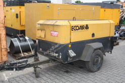 EcoAir F 71 D tweedehands compressor