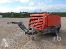 matériel de chantier Kaeser M121