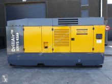 Atlas Copco XRYS 577 CD - N - GPS compresseur occasion