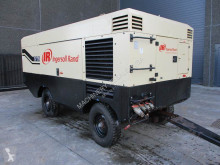 Ingersoll rand 21 / 215 - N compresseur occasion