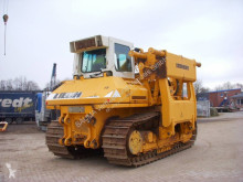 Liebherr RL 52 HD 90 t lifting capacity