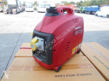 Honda EU10i (110v / 10 PIECES IN STOCK !!!) EU10i (110v / 10 PIECES IN STOCK !!!) generator construction used generator