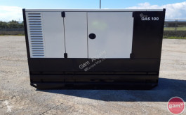 matériel de chantier Atlas QAS 100 DPS