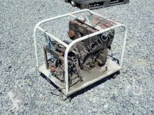 nc compressor construction