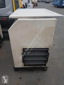 Ingersoll rand ML 30 compresseur occasion