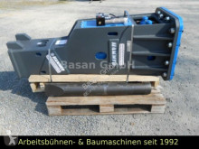 Abbruchhammer Hammer FX1700 Bagger 20-26 t construction used other