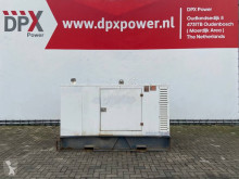 Iveco NEF45 - 60 kVA Generator - DPX-12027 groupe électrogène occasion