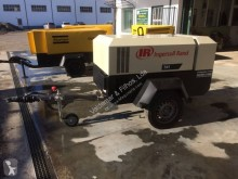 Compresseur occasion Ingersoll rand 7-41
