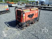 nc DGW500DM construction