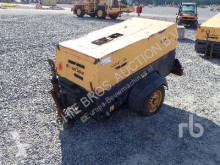 Atlas Copco XAS5700 construction