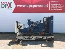stavební vybavení FG Wilson P425 - Perkins - 425 kVA Generator - DPX-11198