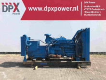 stavební vybavení FG Wilson P425 - Perkins - 425 kVA Generator - DPX-11200