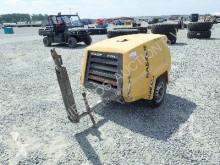 Kaeser M26 construction