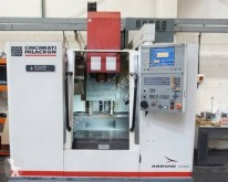 nc Arrow 500 CNC 4D, Milling Machining Centre