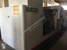 nc Cincinnati ARROW 1000 - Milling Machine CNC construction