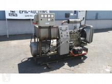 utilaj de şantier Polyma Machinenbau PM4507WA