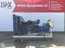 stavební vybavení FG Wilson P425 - Perkins - 425 kVA Generator - DPX-11202