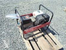 matériel de chantier Fogo FH8000