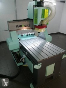 Marmax CNC 6090, Milling Plotter construction new other