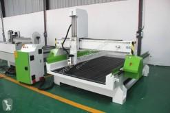 Építőipari munkagép Marmax CNC 1325, Milling Plotter új egyéb munkagépek