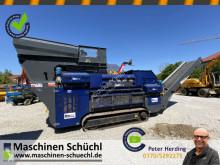 matériel de chantier nc BlueMac AMS Metallseparator 1500 Metallabscheider