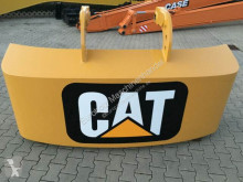 Caterpillar 320 323 325 330 335 Kontergewicht construction used other