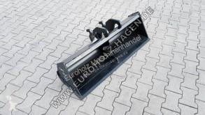 Grabenräumlöffel MS01 MS03 MS08 CW05 CW10 bis 10 lopata použitý