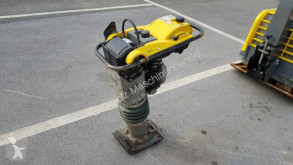 Wacker Neuson Vibrationsstampfer