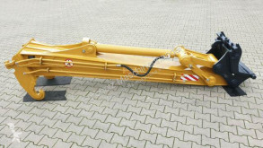 Rameno / kyvadlo Caterpillar Arm Armverlängerung CW 30 40 Long Reach