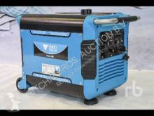 无公告施工设备 VT-QL3000I