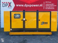 material de obra Cummins VTA28-G1 - 575 kVA Generator - DPX-12095