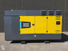 Compresseur Atlas Copco XRVS 476 / 1050 CD