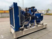 matériel de chantier groupe électrogène FG Wilson