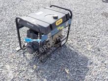 matériel de chantier SDMO SH15000TE B