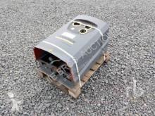 Kärcher HD9/18-4 ST