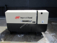 Ingersoll rand 7 / 51 compresor second-hand