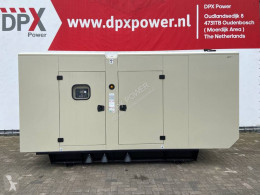 Volvo TAD1341GE - 330 kVA Generator - DPX-17706 grup electrogen noua