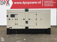 Groupe électrogène Volvo TAD1344GE - 440 kVA Generator - DPX-17708