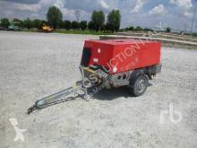matériel de chantier Kaeser M50-1