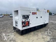 matériel de chantier Pramac GSW280V