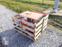 matériel de chantier nc COL5000LN