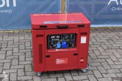 nc SCD7500Q construction