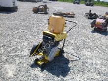 utilaj de şantier maşină de tăiat beton Wacker Neuson